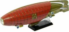 Corgi The Golden Compass Magisterium Sky Ferry 1 220