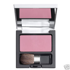 DIEGO DALLA PALMA MAKE UP POLVERE COMPATTA PER GUANCE BLUSH FARD 09 ROSA SATIN.