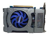 Galaxy Nvidia Geforce GT240 1GB DDR3 128 Bit