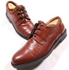 Johnston & Murphy Italy Passport Dress Shoes Size 12 Men's