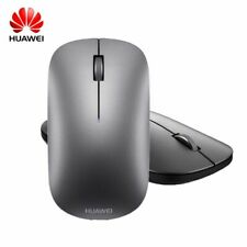 HUAWEI AF30 Wireless Mouse Bluetooth 4.0 wireless Optical Silent Mouse Supports