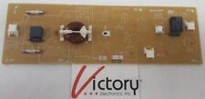 Used Sharp TV LCD LED Driver Board PN-E603 (F1160MP) Replacement Part