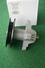 Replacement for MTD TORO Cub Cadet Spindle  618-04474A 918-04474A 918-04474