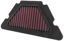 K&N AIR FILTER FOR YAMAHA FZ6R 2009-2015 YA-6009