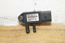 1x Original Bosch gaz d/'échappement pression capteur différence pression donateurs Capteur 0281002710