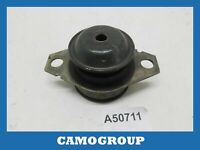 Suspension Engine Mounting Malo For FIAT Cinquecento 91 98 2123 7708183