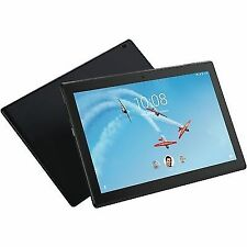 Yoga PC Laptops & Notebooks 16GB SSD Capacity
