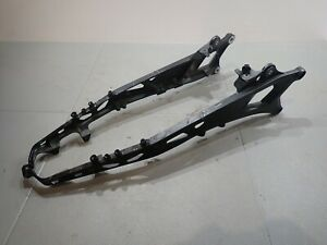 Honda CBR 1000 RR Fireblade 2019 Subframe (6500 MILEAGE)