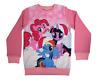 Kids Boys Girls Christmas Xmas Novelty Sweatshirt Jumper 2 - 12 Years