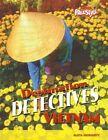 New, Vietnam  (Raintree Freestyle: Destination Detectives), Moriarty, Aleta, Boo