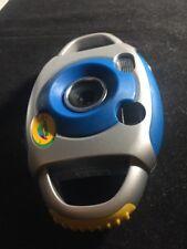 Crayola Kids Digital Camera - Model #520601