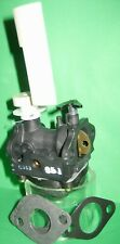 LAWNBOY Carburetor OEM 107-4607 for Duraforce assembled