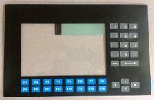KEYPAD for Allen Bradley 2711-K9A Panelview 900 monochrome