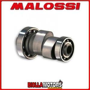 5911517 ALBERO A CAMME MALOSSI YAMAHA MAJESTY 250 4T LC - -