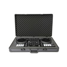 Magma carrylite DJ-Case Estuche Duro Acolchado XXL Plus para controladores de DJ 41102