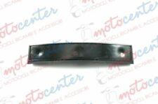 5977- Base Plastique Fixation Adhésif Piaggio pour Selle Vespa Px 125 150 200