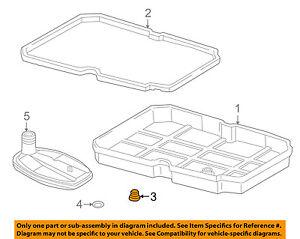 Mercedes-Benz 000000000884 Engine Expansion Plug/Expansion Plug