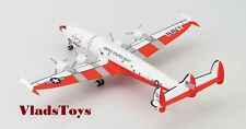"Hobby Master 1:200 NC-121K Achtung Super Constellation "" Paisano Dos "" HL9016"