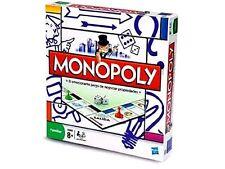 Monopoly Modular Original De Hasbro Nuevo Sellado Juego De Mesa Español