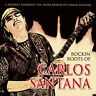 CARLOS SANTANA New Sealed UNRELEASED 1972 LIVE MISSOURI CONCERT CD
