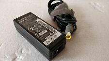 REPLACEMENT LENOVO LAPTOP CHARGER 65W AC Adapter T400 T410 T420 T430 20V 3.25A
