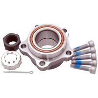 Fits Ford Transit 2006-2014 Front Axle Wheel Bearing Hub Kit