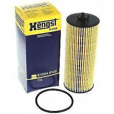 Hengst E155H-D122 Engine Oil Filter