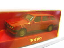 Herpa 1/87 BMW Schnäppchen Woche! Sammelauflösung mit OVP (G5378)