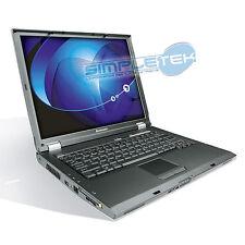 PC PORTATILE LENOVO 3000 C200, WIFI, BLUETOOTH, MASTERIZ.DVD, RICONDIZIONATO