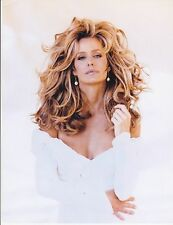 FARRAH FAWCETT RARE 8X10 CHARLIES ANGELS PHOTO #3