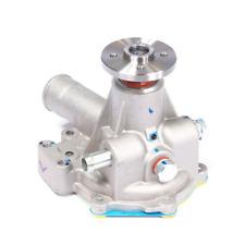 POMPA ACQUA U45011050 PERKINS - WATER PUMP