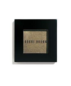Bobbi Brown Metallic Eye Shadow Single in Velvet Plum No. 3  .10 oz 2.8 g NIB