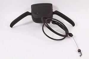 Husqvarna 589818808 Control Cable For HU700H HU700L HU725AWD HU725BBC HU800AWD +