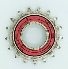 White Industries Eno Freewheel 17T BMX Single Speed