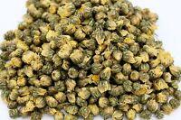 Supreme Flower Tea Dried Chrysanthemum Buds Tea 胎菊 200G Free worldwide AIR MAIL