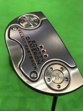 Scotty Cameron Putter Men's Golf Clubs