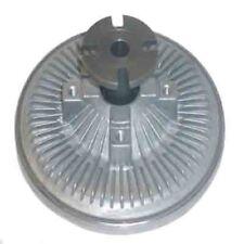 Engine Cooling Fan Clutch-Non-Thermal Fan Clutch Visteon 140129