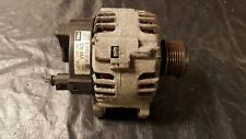 Audi A3 2001 Valeo Alternator 038903023          myref S11