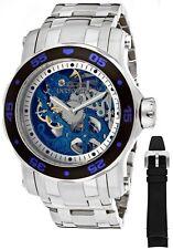 Invicta 10306 Pro Diver Scuba Mechanical Interchangeable Bracelet Men's Watch