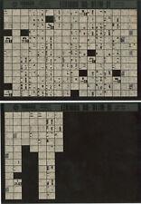 YAMAHA FZR 1000 _ Service Manual _ Microfich _ microfilm _ Fich