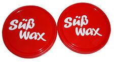 Sugaring Zuckerpaste 900g Süß Wax Profi- Haarentfernung Kalt Wachs Waxing