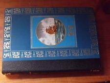$$$ Livre Editions Famot  L'expedition Du Kon-Tiki  Thor Heyerdahl