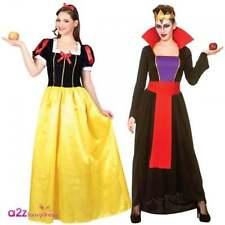 Unbranded Princess Fancy Dress
