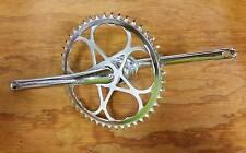 SWEETHART CRANK SPROCKET FOR SCHWINN PHANTOM  PANTHER TYPHOON  BICYCLE