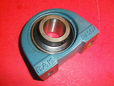 New Rak Bearing Assy Pa207 00207-20 Oem Free Shipping 00004000