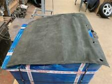 Porsche 996 Coupe Roof Lining   996 Interior Roof Lining  (No Sun Roof)