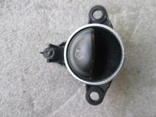 MERCEDES R230 SL 500 AUT 225KW (2001) RICAMBIO GRUPPO COMANDO APERTURA COFANO PO
