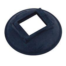 Rectangle Eyecup Camera Eyepiece for Canon Nikon Sony Pentax & Most Cameras DSLR