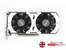 ZOTAC NVIDIA GeForce GTX 750  Graphics Card 1GB