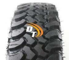1x Insa Turbo (retread) DAKAR 265 65 R17 112Q Runderneuert Offroad Reifen Sommer